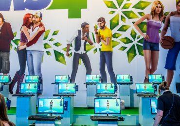Les conventions de jeu les plus populaires que vous ne devez jamais rater