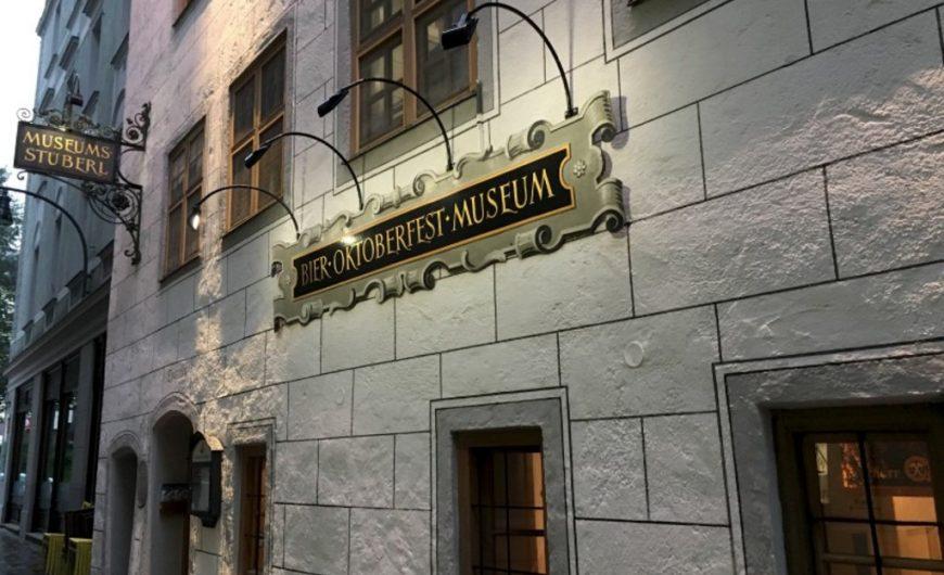 Top 3 des plus célèbres musées de la bière dans le monde