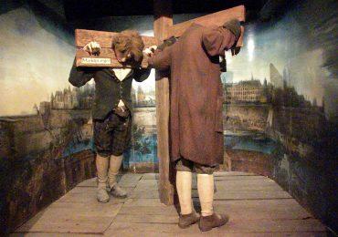 10 des plus étranges musées du monde
