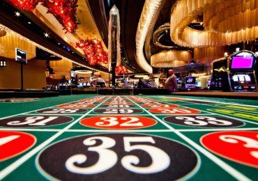Le tourisme de jeu : un véritable moyen pour attirer plus de clientèle